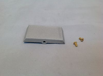 Webster M And Mm Magneto Top Cover