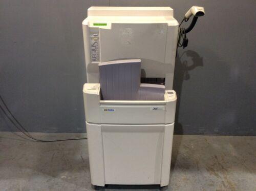 Konica Minolta Regius Model 170 Digital Digitizer, Medical, Healthcare, Imaging