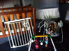 Baby Package Camira Ipswich City Preview