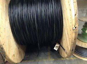 2 2 2 4 Aluminum Wire Ebay