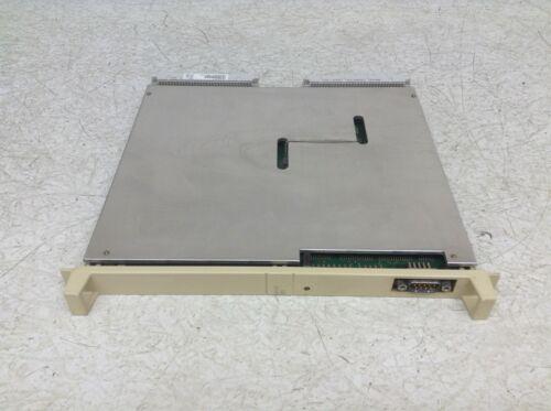 ABB 3BSC980006R106 PCB Circuit Board 3HAB2241-1 DSQC 325 3HAB22411 DSQC325