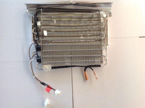 2x Samsung Da29-101015j Hafex Elettrodomestici Frigoriferi E Congelatori Exp Wsf-100 Compatibile Frige Filtro Acqua