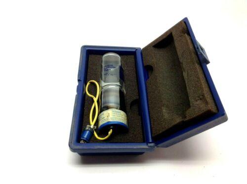 Westinghouse WL 45-36097 Ne Neon Gas Hollow Cathode Lamp