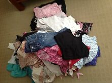 Girls Clothing Size 10 Port Kennedy Rockingham Area Preview