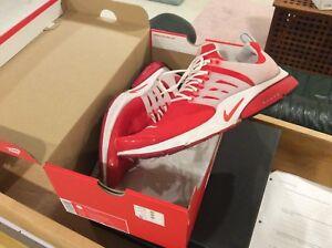Nike Air Presto XL