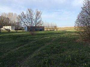 Macoun, SK Lot For Sale