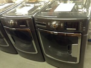 HFH ReStore WEST - Maytag washer/dryer set