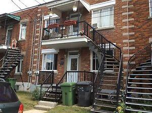 Duplex - à vendre - LaSalle - 24312533