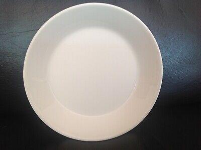 IITTALA Arabia TEEMA Kaj Franck Plate 14cm Finland 1/2
