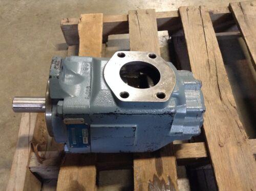 Denison T6DC 038 08 1L01 B1 P31 Hydraulic Vane Pump T6DC038081L01B1P31 (TSC)