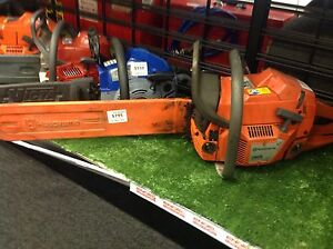 Husqvarna 365 special chainsaw AN96904 Midland Swan Area Preview