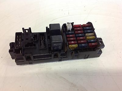 buy mitsubishi pajero fuses for sale fuses and fuse. Black Bedroom Furniture Sets. Home Design Ideas