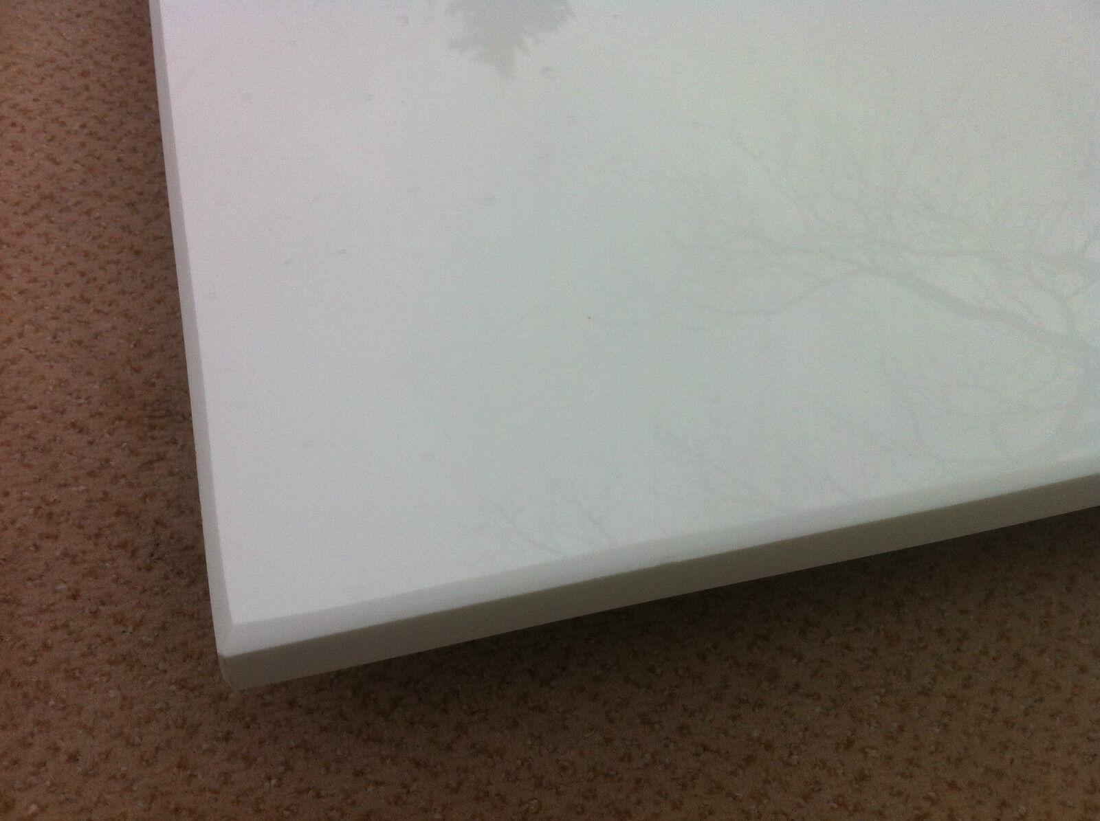Tischplatte marmorplatte couchtischplatte esstischplatte for Naturstein tisch