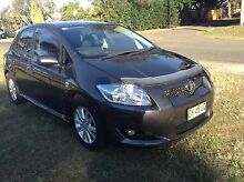 2009 Toyota Corolla Levin ZR 1.8 litre automatic. North Narrabeen Pittwater Area Preview