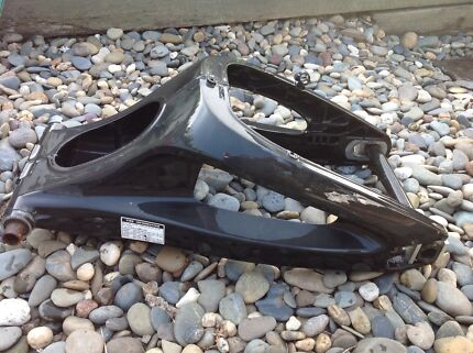 Yamaha R6 Rear Swingarm 04 05 06 Indooroopilly Brisbane South West Preview