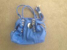 New Handbag Cronulla Sutherland Area Preview