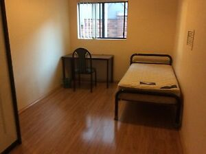 Single room for rent , Lane Cove Lane Cove North Lane Cove Area Preview