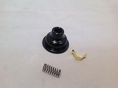 Wico Ek Wire Lead Tower Mag Magneto Hit Miss Gas Engine