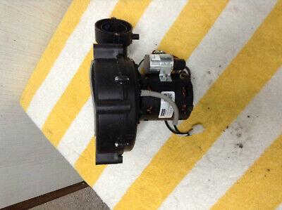 Fasco Draft Inducer Fan 70624435 Free Shipping