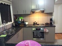 Rom for rent Keysborough Greater Dandenong Preview