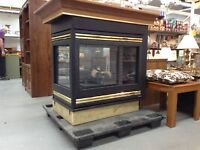 Gas fireplace St. Catharines Ontario Preview