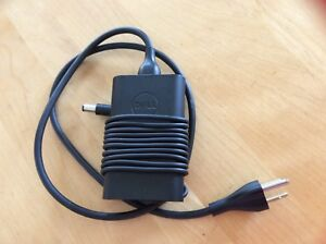 DELL Power cord