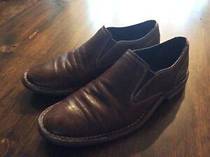 Men's Cole Haan Shoes, Size 8.5