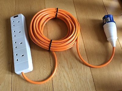 hook up lead for camping Caravan hook up cable - used caravan accessories, buy and sell in the uk and ireland  navigate to the sub-categories of caravans and camping caravans and camping 35 caravan accessories 35 filter search results by price range  hook up lead & cable tidy this advert is located in and around plymouth, devon.