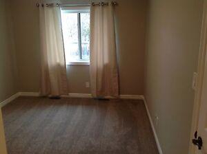 Condo for rent in private community  Belleville Belleville Area image 7