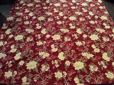 Cotton Duvet Comforter - EDDIE BAUER BUTTON UP FULL DUVET COTTON COMFORTER COVER  82.5