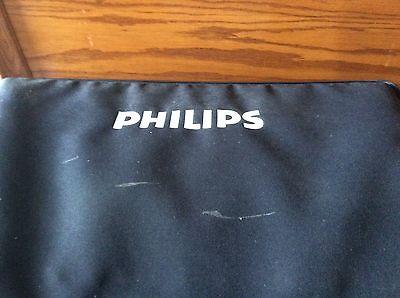 Philips Ultrasound Probe Hewlett-packard