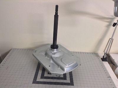 Whirlpool Washer Transmission (Whirlpool Washer Transmission Gearcase W10473144 W10771759 W11255272 W11035749 )