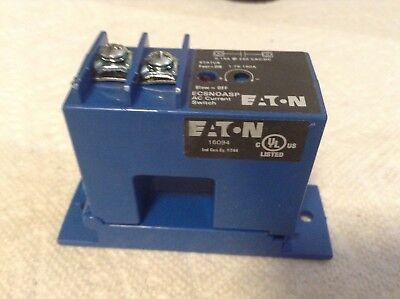 Eaton Ecsnoasp Ac Current Sensor