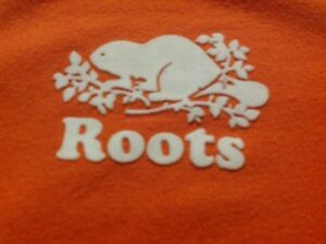 Ladies Roots small