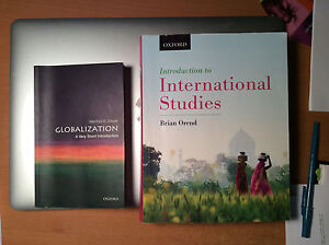 GS 101 Global Studies textbooks for sale