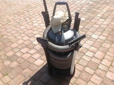 Oase 50770 Pontec 1400W Pond Vacuum Cleaner