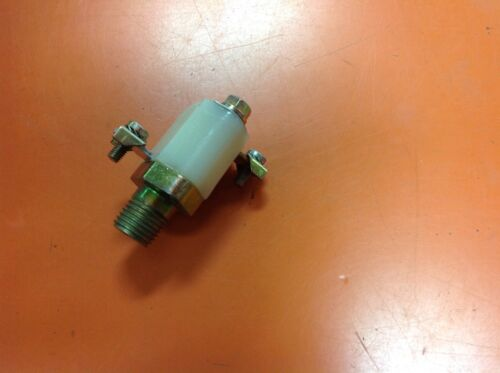Low Air Pressure Switch Bendix Style Peterbilt Kenworth | Wundr-Shop