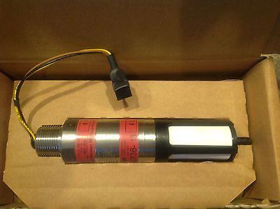 Drager Sensor Ir Polytron 2 Xp Ex  6811300