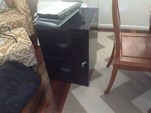 Filing Cabinet Boondall Brisbane North East Preview