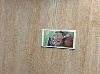 G9b Cigarette Card Britains Part In The War By W.d.& H.o.wills 1917 No 1 - wills - ebay.co.uk