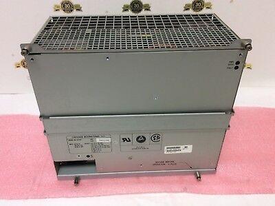 SGI Silicon Graphic 060-0005-003 power supply SP306 Vintage Collector Computing