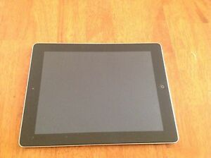 IPAD 3rd Generation 32GB WIFI EXCELLENT COND LONG BATTERY LIFE Nedlands Nedlands Area Preview