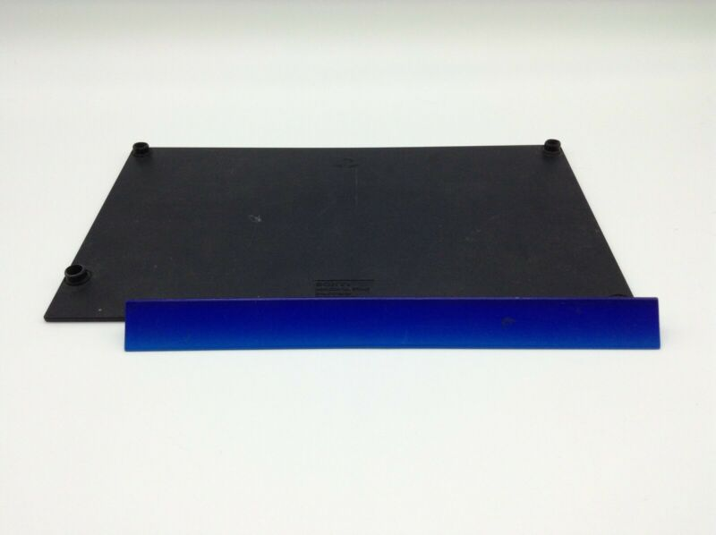 Playstation 2 Horizontal Stand, SCPH-10110