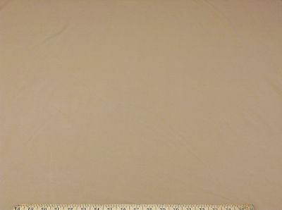 Discount-Fabric-Dryline-Stretch-Compression-Nude-Lycra-Spandex-DT101