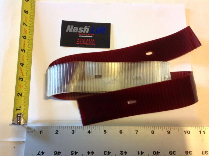 9097354000 Advance Blade Kit