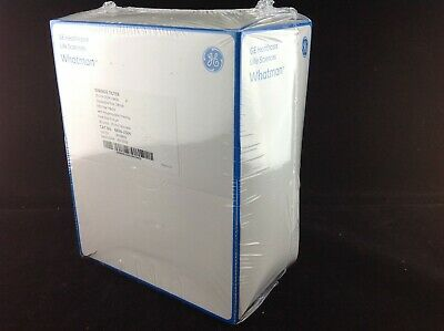 Whatman 6896-2504 Syringe Filter 25mm Gdx Disp. Flt Device 0.45um 50pk Sealed