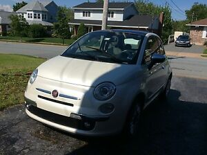 2013 Fiat 500 L for sale *NEW PRICE*