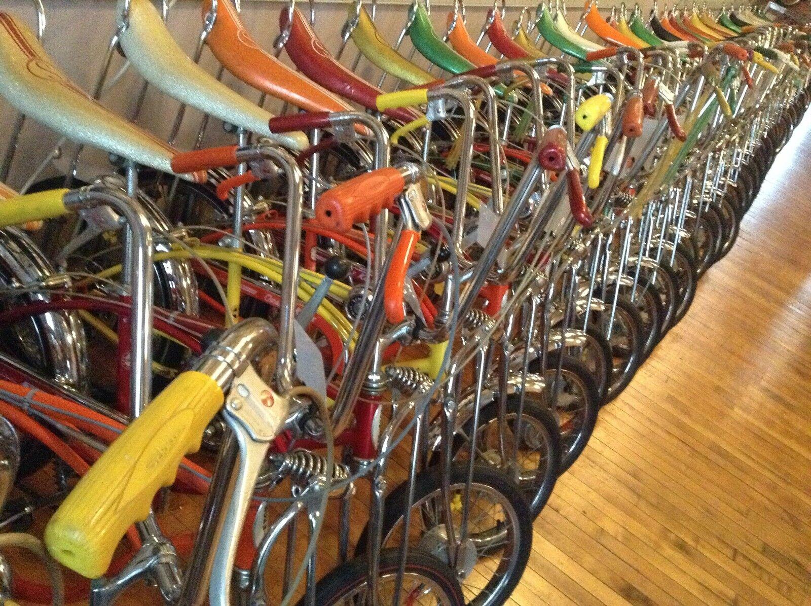 Blue Moon Bikes