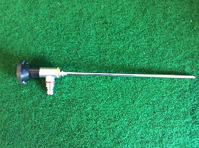 R. Wolf 8851.45 70 Degree Rigid Endoscope