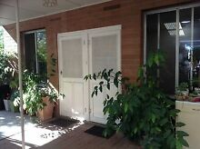 Detached Granny Flat For Rent Edwardstown Marion Area Preview